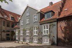 Københavns Universitet, City Campus